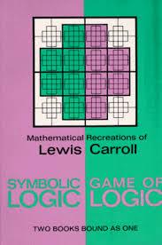 1151120-symbolic_logic
