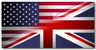 1151011-american|british