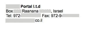 1151205-ltd_is_not_initials