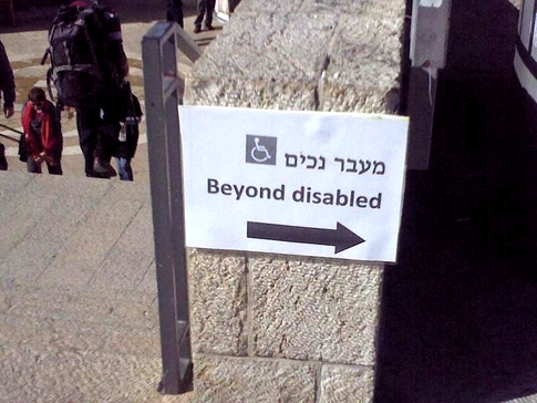 1160311-Beyond_Disabled
