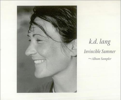 kdlanginvinciblesummeralbumsample172502