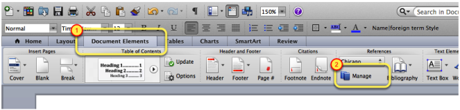 2a-click-on-document-elements-manage