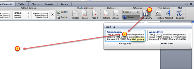 8-choose-what-type-of-bibliography