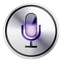 icon-siri-microphone