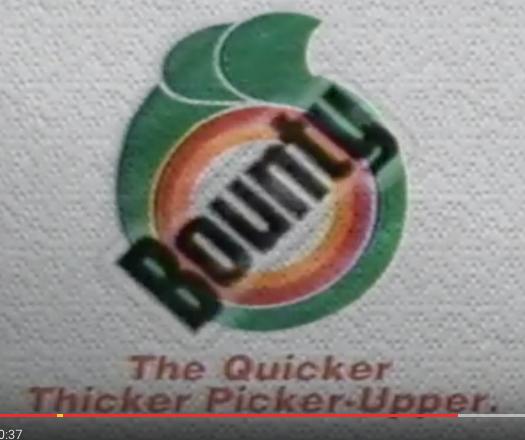 1161207_quicker_picker_upper.png